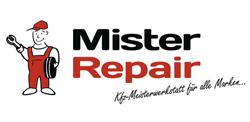 Mister Repair GmbH